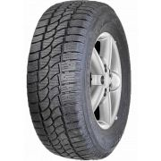 Anvelope IARNA 205/65 R16 C TIGAR CARGO SPEED Winter 107/105R