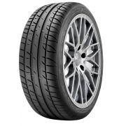 Anvelope VARA 205/55 R16 TIGAR HIGH PERFORMANCE 91H