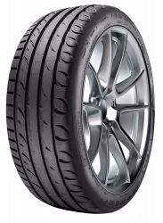 Anvelope TIGAR ULTRA HIGH PERFORMANCE 205/45 R17 - 88 XLV - Anvelope Vara.