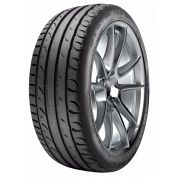 Anvelope VARA 245/45 R18 TIGAR ULTRA HIGH PERFORMANCE 100 XLW