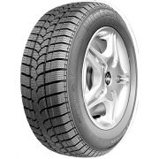 Anvelopa IARNA 175/65 R14 TIGAR Winter 1 82T
