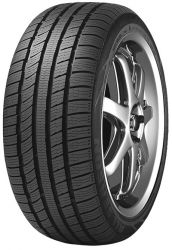 Anvelope TORQUE TQ-025 155/70 R13 - 75T - Anvelope All season.