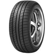 Anvelope ALL SEASON 205/55 R16 TORQUE TQ-025 94 XLV