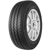 Anvelope ALL SEASON 195/75 R16 C TORQUE TQ-7000 107/105R