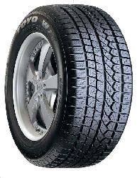 Anvelope TOYO OPEN W/T 205/70 R15 - 96T - Anvelope Iarna.
