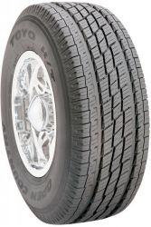 Anvelope TOYO Open Country H/T 235/60 R16 - 100H - Anvelope All season.