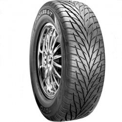 Anvelope TOYO Proxes S/T 245/70 R16 - 107V - Anvelope All season.