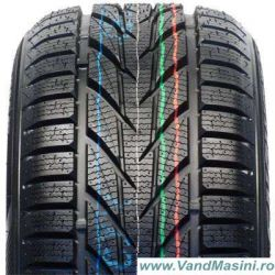 Anvelope TOYO SNOWPROX S953 205/55 R16 - 91H - Anvelope Iarna.