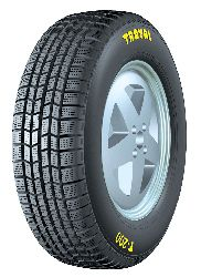 Anvelope TRAYAL T200 145/70 R13 - 71T - Anvelope Iarna.