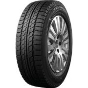 Anvelope IARNA 195/75 R16 C TRIANGLE LL01 107/105Q