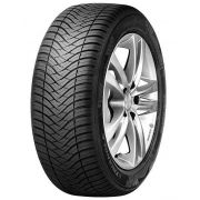 Anvelope ALL SEASON 205/50 R17 TRIANGLE TA01 93 XLV