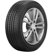 Anvelope VARA 215/65 R16 TRIANGLE TC101-AdvanteX 102H