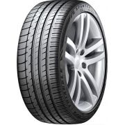 Anvelope VARA 235/45 R17 TRIANGLE TH201-SporteX 97Y