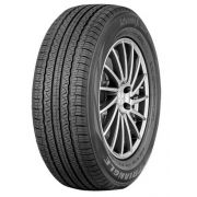 Anvelope VARA 235/65 R17 TRIANGLE TR259-AdvantexSUV 108V
