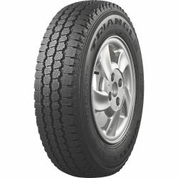 Anvelope TRIANGLE TR737 195/70 R15 C - 104/102Q - Anvelope Iarna.