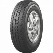 Anvelope IARNA 185/75 R16 C TRIANGLE TR737 104/102Q