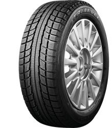 Anvelope TRIANGLE TR777 185/60 R15 - 88T - Anvelope Iarna.