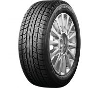 Anvelope IARNA 185/60 R14 TRIANGLE TR777 82T