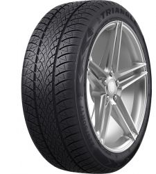 Anvelope TRIANGLE TW401 185/65 R15 - 88H - Anvelope Iarna.