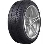 Anvelope IARNA 195/50 R15 TRIANGLE TW401 82H