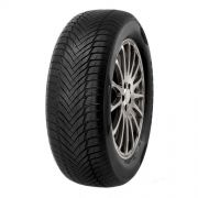 Anvelope IARNA 195/55 R16 TRISTAR SNOWPOWER HP 87H
