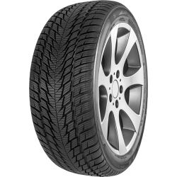 Anvelope TYFOON Winter SUV 225/65 R17 - 102T - Anvelope Iarna.