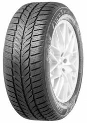 Anvelope VIKING FourTech 175/70 R14 - 88 XLT - Anvelope All season.