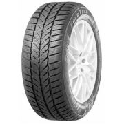 Anvelope ALL SEASON 175/65 R13 VIKING FourTech 80T