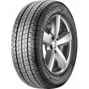 Anvelope ALL SEASON 195/75 R16 C VIKING FourTech Van 107R