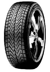 Anvelope VREDESTEIN WINTRAC EXTREME 255/35 R19 - 96W - Anvelope Iarna.