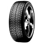 Anvelope IARNA 255/35 R19 VREDESTEIN WINTRAC EXTREME 96W