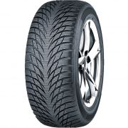 Anvelope ALL SEASON 185/65 R14 WESTLAKE SW602 86H