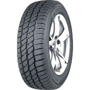 Anvelope ALL SEASON 195/75 R16 C WESTLAKE SW613 107/105R