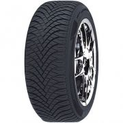 Anvelope ALL SEASON 205/50 R17 WESTLAKE Z401 93 XLV