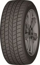 Anvelope WINDFORCE CATCHFORS A/S 185/65 R15 - 92T - Anvelope All season.