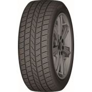 Anvelope ALL SEASON 205/55 R16 WINDFORCE CATCHFORS A/S 94 XLV