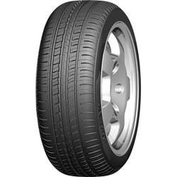 Anvelope WINDFORCE CATCHGRE GP100 205/65 R15 - 94V - Anvelope Vara.