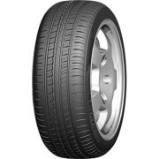 Anvelope VARA 205/60 R16 WINDFORCE CATCHGRE GP100 92V