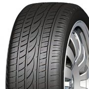 Anvelope VARA 255/55 R18 WINDFORCE CATCHPOWER 109 XLV