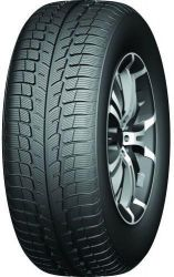 Anvelope WINDFORCE CATCHSNOW 265/65 R17 - 112T - Anvelope Iarna.