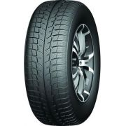 Anvelope IARNA 225/70 R15 C WINDFORCE CATCHSNOW 112/110R