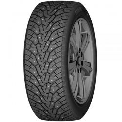 Anvelope WINDFORCE ICE SPIDER 185/60 R15 - 88 XLT - Anvelope Iarna.