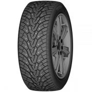 Anvelope IARNA 245/75 R16 C WINDFORCE ICE SPIDER 120/116S