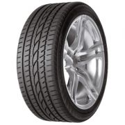 Anvelope IARNA 175/80 R14 C WINDFORCE ICEPOWER 99/98R