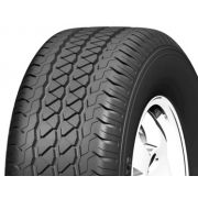 Anvelope VARA 205/75 R16 C WINDFORCE MILE MAX 110/108R