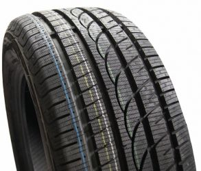Anvelope WINDFORCE SNOWPOWER 195/60 R15 - 88H - Anvelope Iarna.