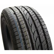 Anvelope IARNA 205/50 R17 WINDFORCE SNOWPOWER 93 XLH