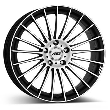 Jante Aliaj Audi Q5 Q3 A3 A4 A5 A6 A7 A8 Tt 19 Jante Aliaj Ford
