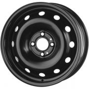 Jante TABLA R15 MAGNETTO WHEELS R15 6 4X100 ET43