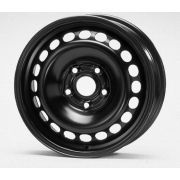 Jante TABLA R15 MAGNETTO WHEELS R15 6 5X112 ET47
